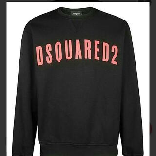 DSQUARED2 - DSQUARED2 新品未使用品