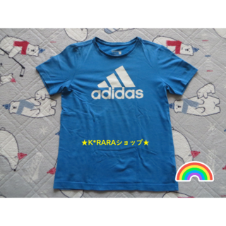 adidas - adidas★半袖Tシャツ.160.NIKE.PUMA.アンダー.MIZUNO
