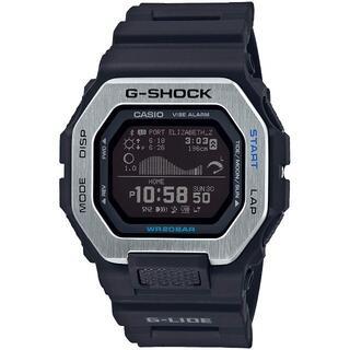 カシオ(CASIO)の新品・未使用★国内正規品★G-SHOCK★GBX-100-1JF(腕時計(デジタル))