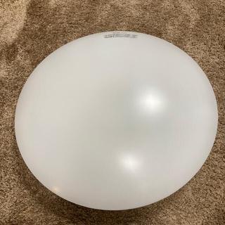 パナソニック(Panasonic)のパナソニック 6畳用 シーリング 照明 lseb1068(天井照明)