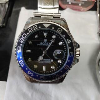 ROLEX - 時計