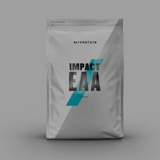マイプロテイン(MYPROTEIN)のMY PROTEIN EAA 1kg(アミノ酸)