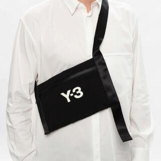 Y-3 - Y-3 ショルダー トート バッグ 即買い可!