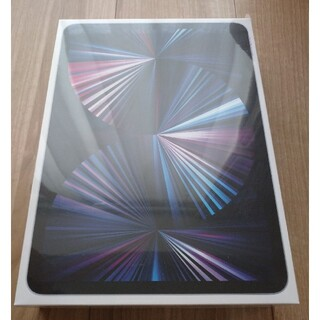 iPad - iPad Pro 第3世代 11インチ Wi-Fiモデル