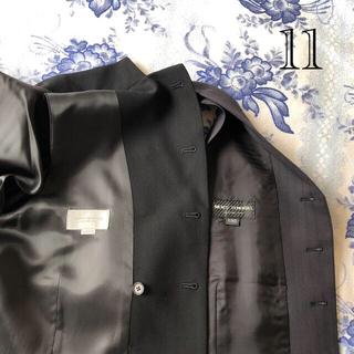 メンズティノラス(MEN'S TENORAS)のメンズティノラスベスト L L  XL黒2枚セットアウトレット品(ベスト)