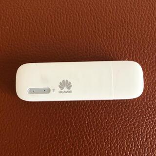 HUAWEI - HUAWEI E8231 3G Wifi USB Stick DATA CARD