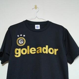 アスレタ(ATHLETA)のgoleador  ゴレアドール  Tシャツ(ウェア)
