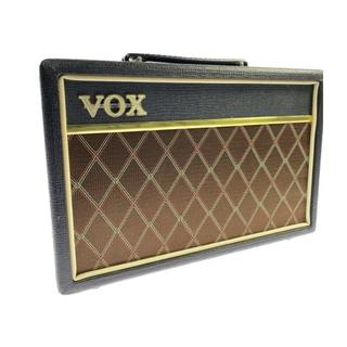 VOX アンプ   V9106 pathfinder10 ヴォックス(ギターアンプ)