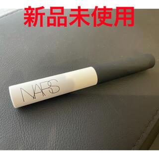 ナーズ(NARS)のNARS スマッジプルーフ アイシャドーベース 8g 新品未使用(アイシャドウ)