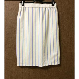 アーバンリサーチ(URBAN RESEARCH)のアーバンリサーチ スカート(イエナ、ビームス、セオリー、アローズ)(ひざ丈スカート)