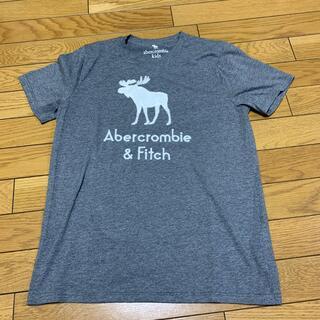 アバクロンビーアンドフィッチ(Abercrombie&Fitch)のアバクロキッズ Tシャツ(Tシャツ/カットソー)