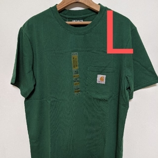 carhartt - CARHARTT カーハート Tシャツ