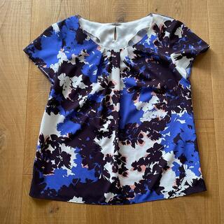 クードシャンス(COUP DE CHANCE)のkizuna様専用(シャツ/ブラウス(半袖/袖なし))