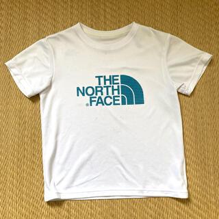 THE NORTH FACE - ノースフェイス Tシャツ キッズ  150