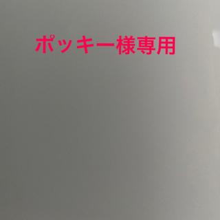 スヌーピー(SNOOPY)のタオル&ハンカチ2種セット(SNOOPY)(ハンカチ)