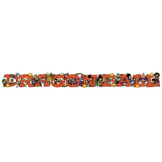 ドラゴンボール(ドラゴンボール)の【専用😙】ドラゴンボールカード(カード)