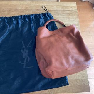 Saint Laurent - イヴサンローラン  ローディー ワンショルダーバッグ  美品 保存袋付き