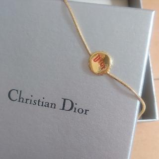 Christian Dior - ディオール ビンテージブレスレット
