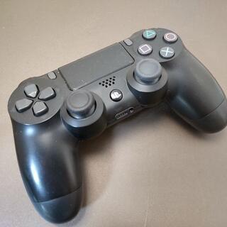 プレイステーション4(PlayStation4)の安心の整備済み!◆PS4コントローラー DUALSHOCK4◆中古◆49(その他)