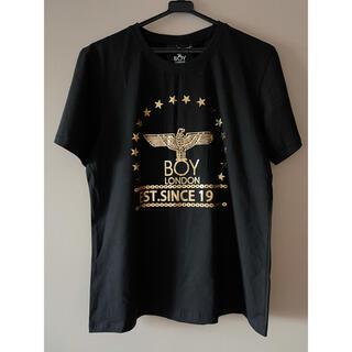 Boy London - ✨新品未使用✨ BOYLONDON 半袖Tシャツ XLサイズ