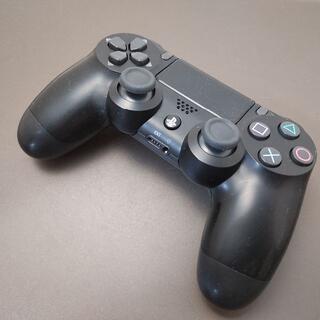 プレイステーション4(PlayStation4)の安心の整備済み!◆PS4コントローラー DUALSHOCK4◆中古◆52(その他)