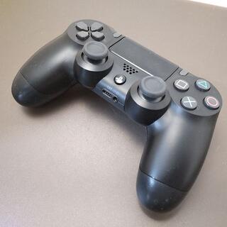 プレイステーション4(PlayStation4)の安心の整備済み!◆PS4コントローラー DUALSHOCK4◆中古◆53(その他)