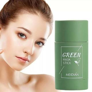 green mask stick1本(40g