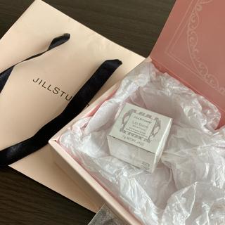 JILL by JILLSTUART - ジルスチュアート リップバーム