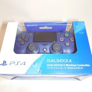 プレイステーション4(PlayStation4)のPS4  ワイヤレスコントローラー(その他)