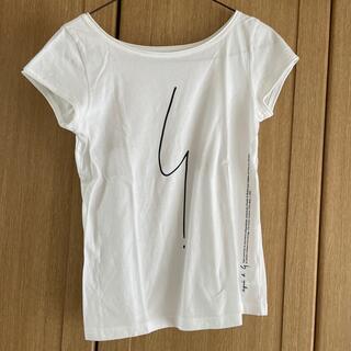 アニエスベー(agnes b.)のアニエス・ベー フレンチスリーブティシャツ(Tシャツ(半袖/袖なし))