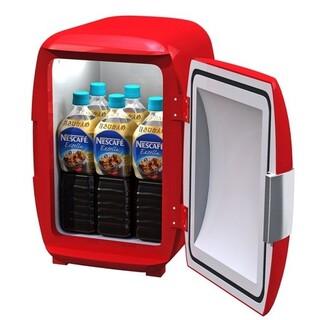 ネスカフェ 冷蔵庫