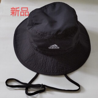 adidas - アディダス★adidas 帽子