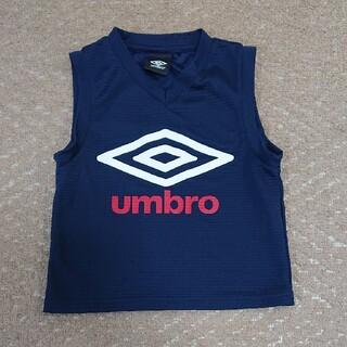 UMBRO - umbro タンクトップ