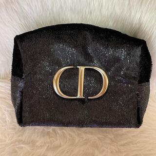 Christian Dior - クリスチャンディオール Dior ポーチ 新品未使用