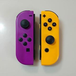 ニンテンドースイッチ(Nintendo Switch)の任天堂Switch Joy-Con ジャンク(その他)