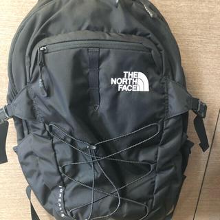 THE NORTH FACE - 送料込み northface ノースフェイス  リュック