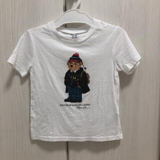 Ralph Lauren - macco様専用 ラルフローレン ポロベア Tシャツ