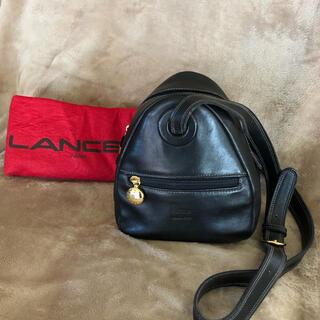 ランセル(LANCEL)のランセル ショルダーバッグ (ショルダーバッグ)