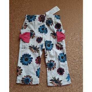 ニシマツヤ(西松屋)の新品 95 女の子 パンツ(パンツ/スパッツ)