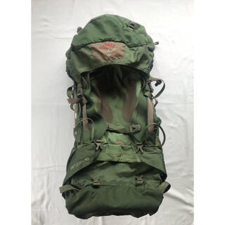 オスプレイ(Osprey)のオスプレー OSPREY アルゴン70 バックパック(バッグパック/リュック)