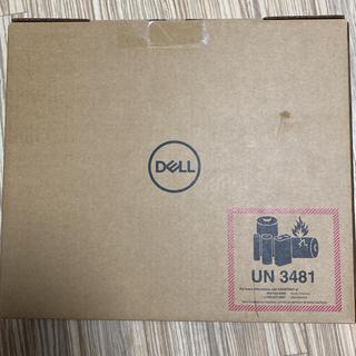 DELL - DELL new inspiron 14 5415