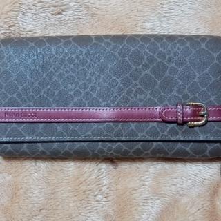ニナリッチ(NINA RICCI)のニナリッチ長財布(財布)