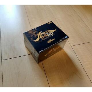 デュエルマスターズ(デュエルマスターズ)の[新品]DMBD-15 デュエル・マスターズTCG スーパーデッキ 蒼龍革命(Box/デッキ/パック)