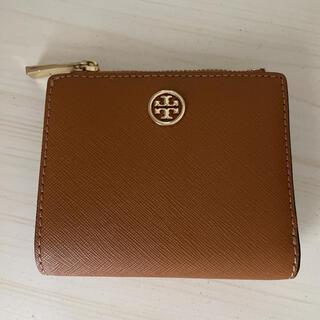 Tory Burch - トリーバーチ 二つ折り財布