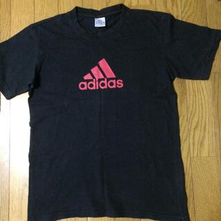 adidas - adidas アディダス Tシャツ  160センチ