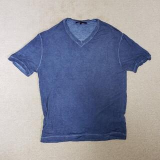 グッチ(Gucci)のGUCCI グッチ Tシャツ S(Tシャツ/カットソー(半袖/袖なし))
