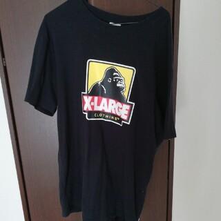 XLARGE - XLARGE ミッキー