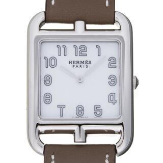Hermes - エルメス 腕時計 CC3.710