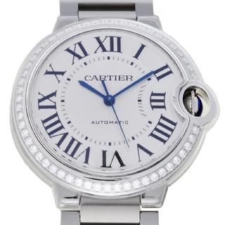 カルティエ(Cartier)のカルティエ 腕時計 W4BB0023(腕時計)