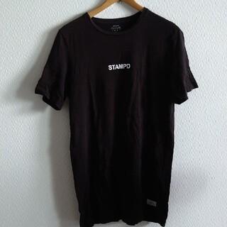 スタンプドエルエー(Stampd' LA)のSTAMPD  スタンプド  Tシャツ(Tシャツ/カットソー(半袖/袖なし))